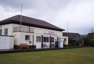 Stoneyburn Bowling Club