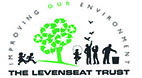 THE LEVENSEAT TRUST